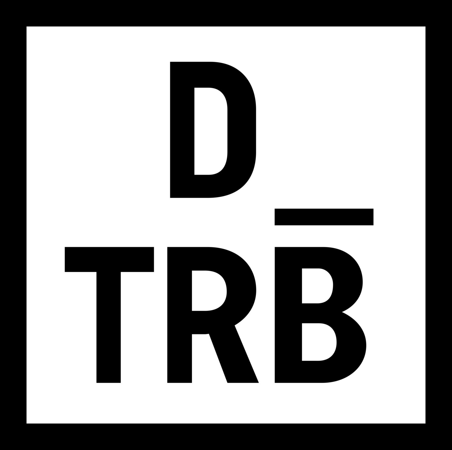 Image result for DRIVE TRIBE LOGO