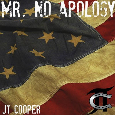 Mr. No Apology