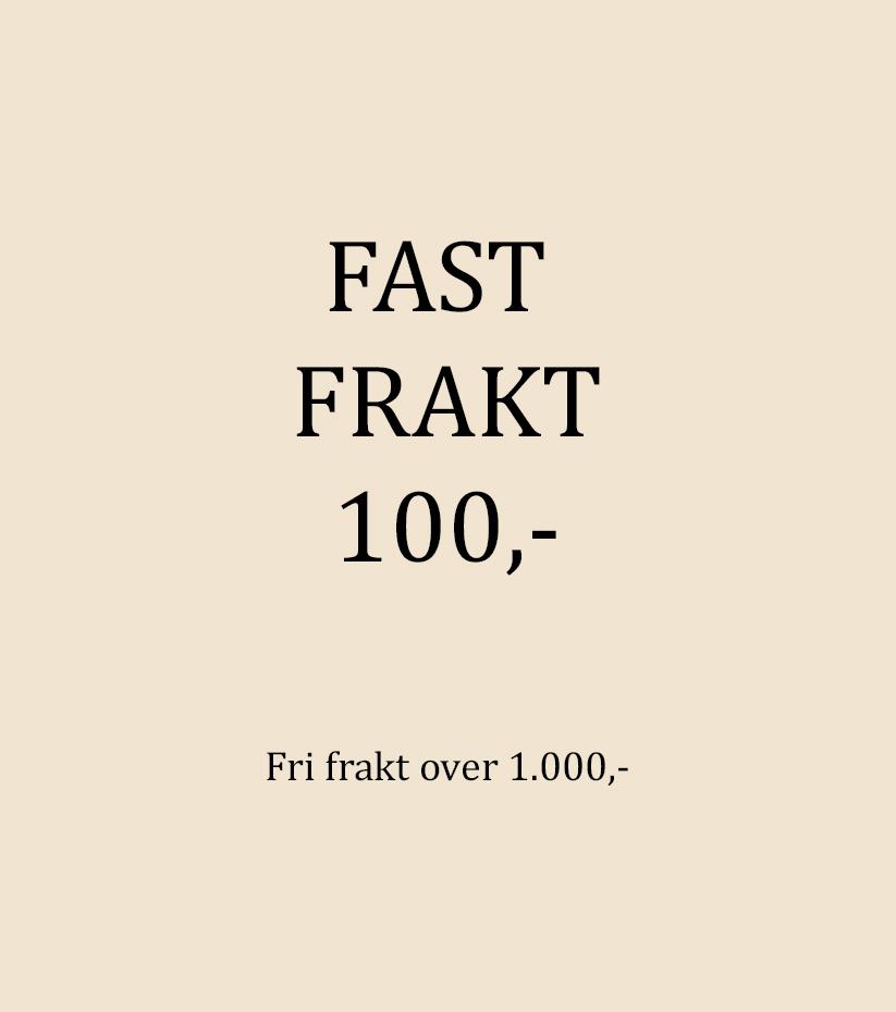 FAST FRAKT_3.jpg