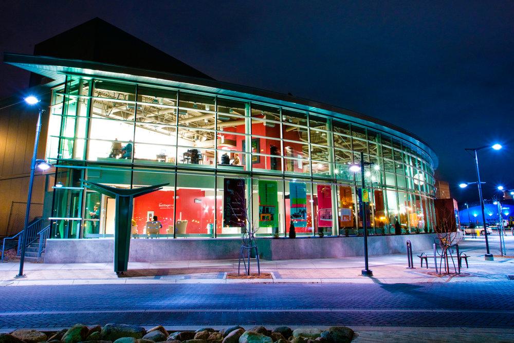 Persephone Theatre exterior.jpg