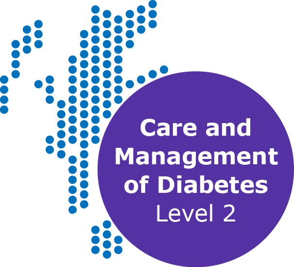 BUTTON Care and Management of Diabetes  Level 2.png