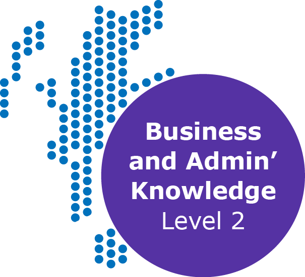 Business Administration Knowledge