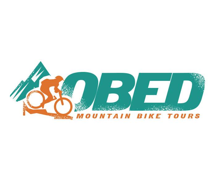 OBED | Logo