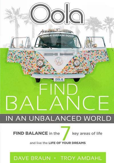 findbalance.jpg