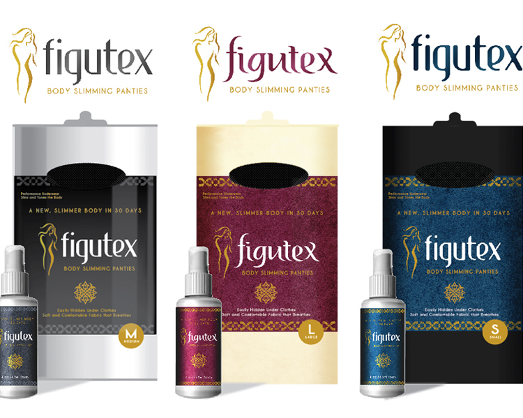 figutex.jpg