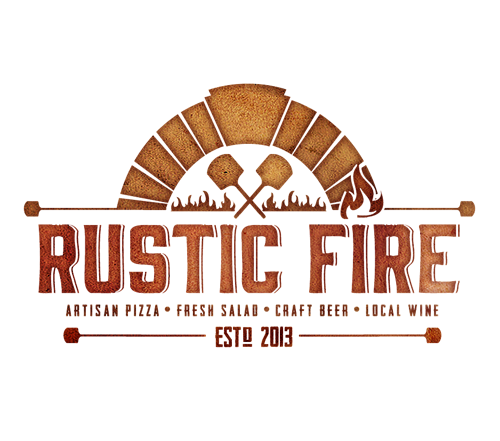LOGOS-NEW-RUSTIC-FIRE.png