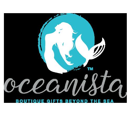 LOGOS-NEW-OCEANISTA.png