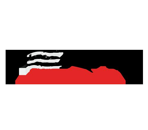 LOGOS-NEW-feralform.png