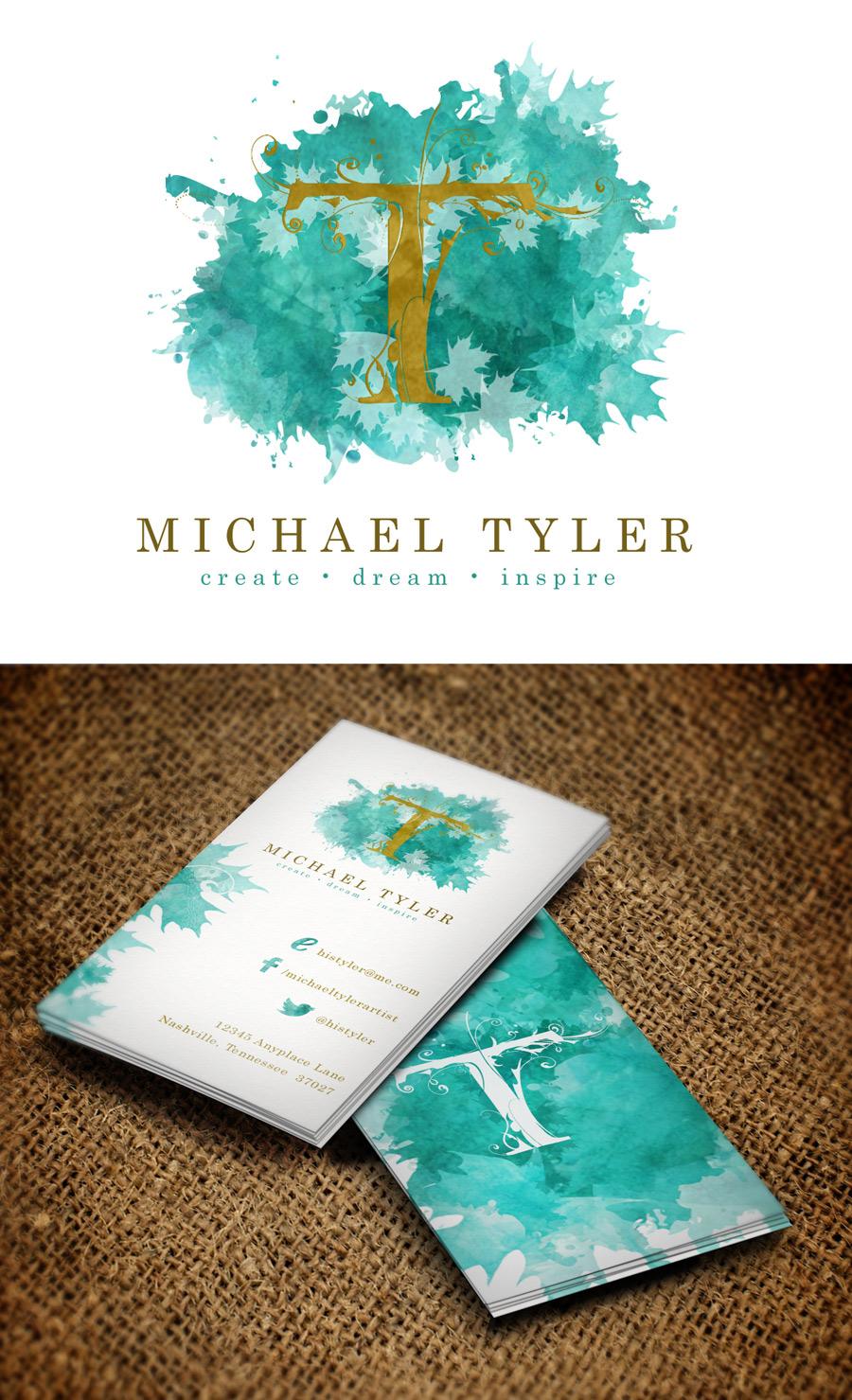michaeltyler-composite.jpg