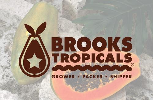 brooks-tropicals.jpg