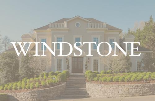 windstone.jpg