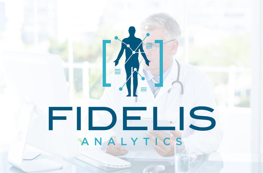 work-fidelis-header.jpg