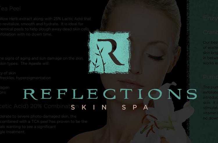 relfections.jpg