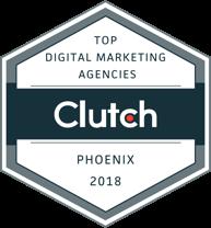 clutch-award.png