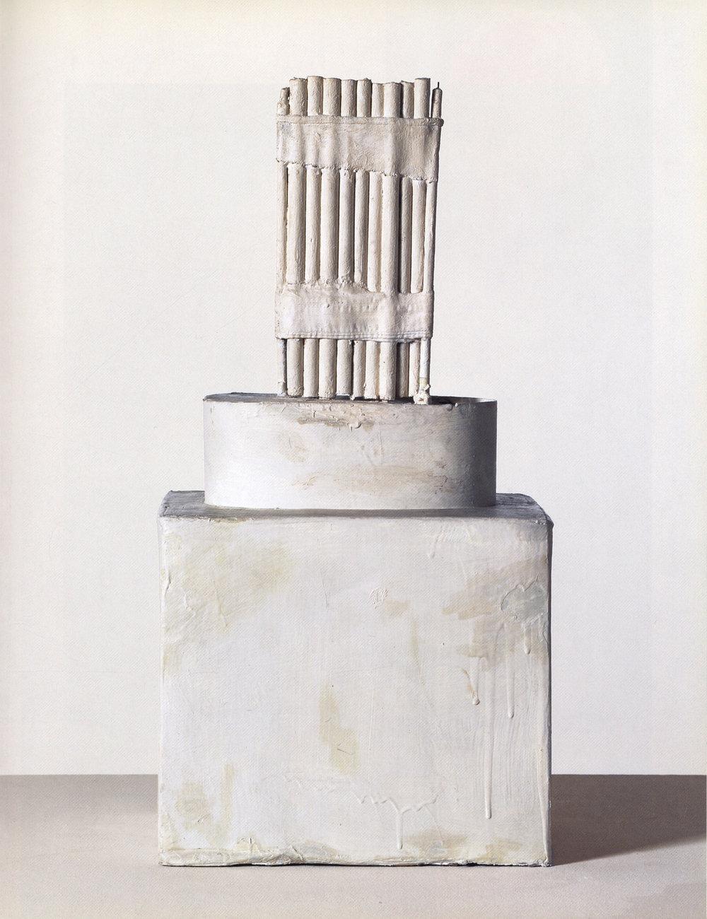 """Untitled (Rome),"" 1959"