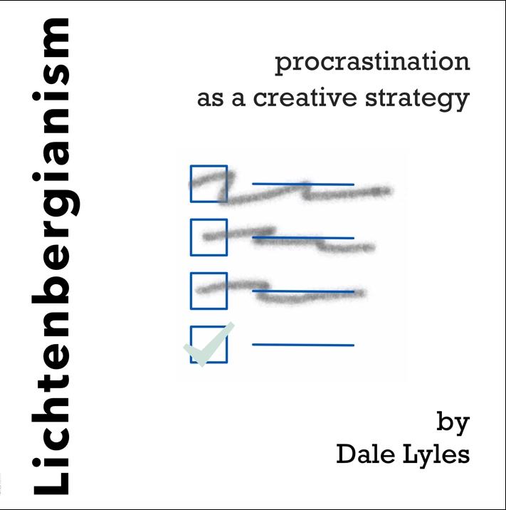 Lichtenbergianism cover 8.5 x 8.jpg