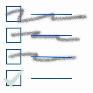 task avoidance.jpg