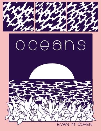 Oceans, 2016