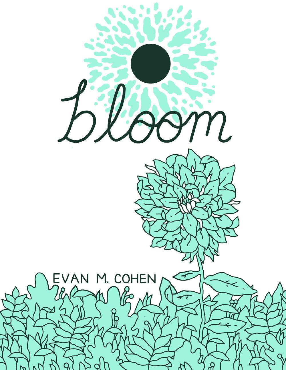 Bloom, 2016
