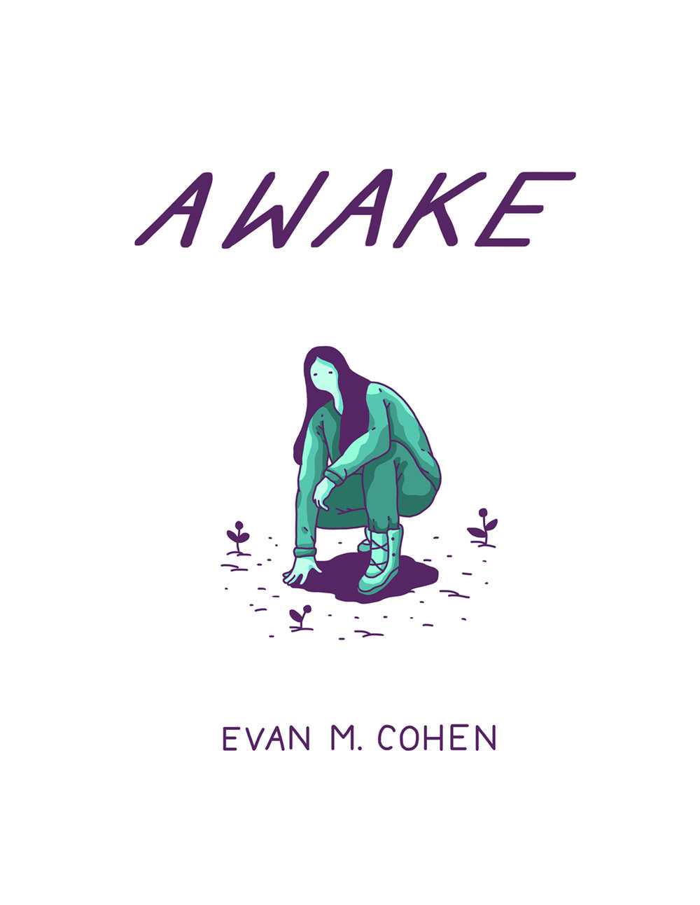 Awake, 2017