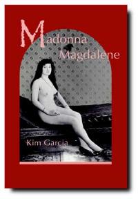 Madonna Magdalene.png