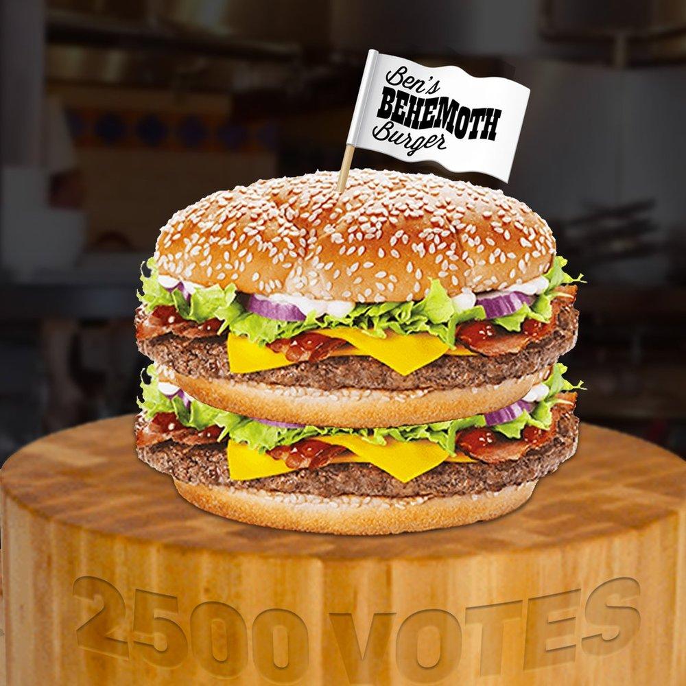 McD_Burgerbuilder2.jpg