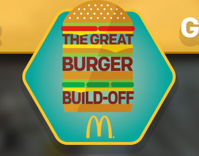 McD_Burgerbuilder_logo.jpg