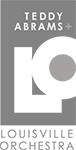 LO_Logo.png