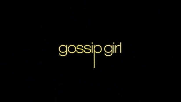 Gossip-Girl-Logo-gossip-girl-vs-pretty-little-liars-17813128-624-352.jpg