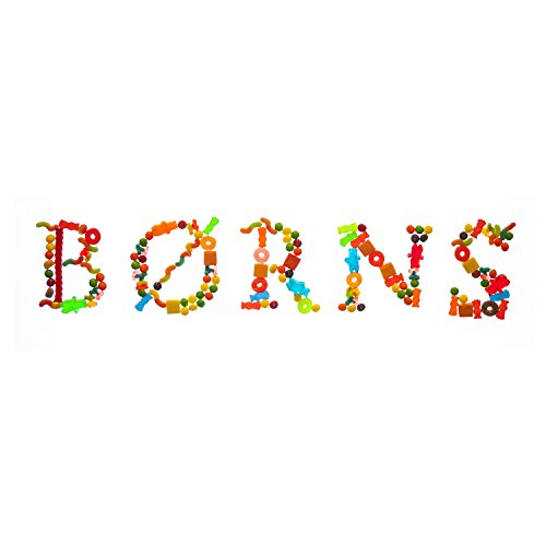 borns-candy-ep-cover-artwork.jpg