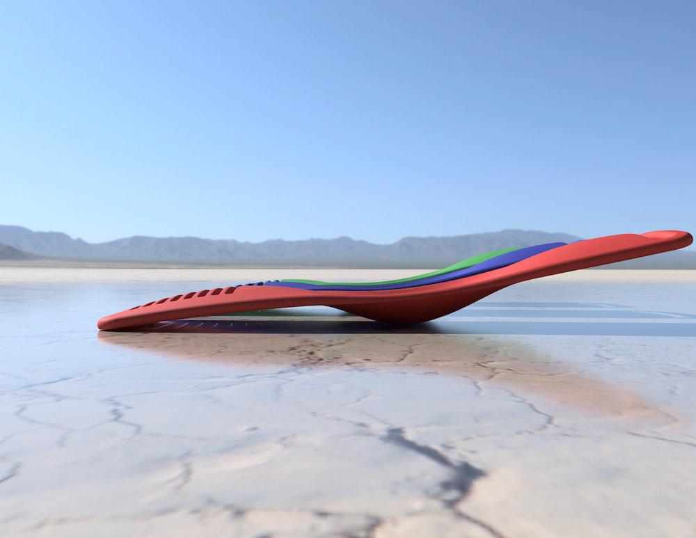 Brennan-Chiu_Industrial-Design_CAD-Renders_Beach-Chair5.jpg