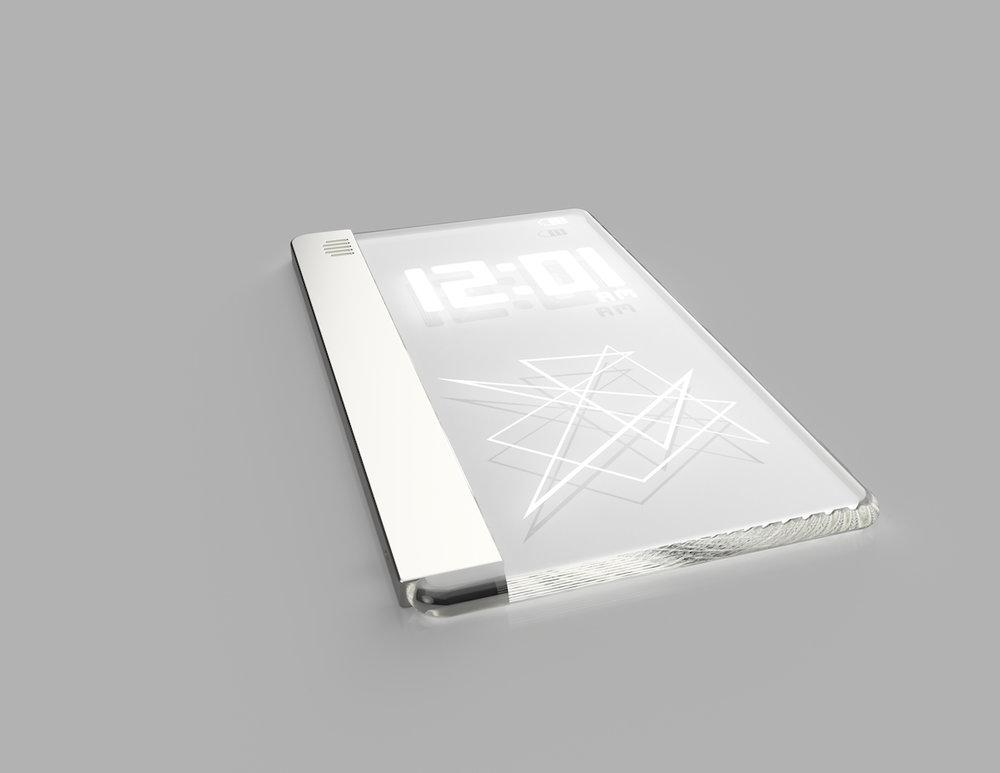 Brennan-Chiu_Industrial-Design_CAD-Renders_Phone-Concept3.jpg