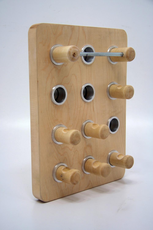 Brennan-Chiu_Industrial-Design_Modular-Organizer_Perspective.jpg