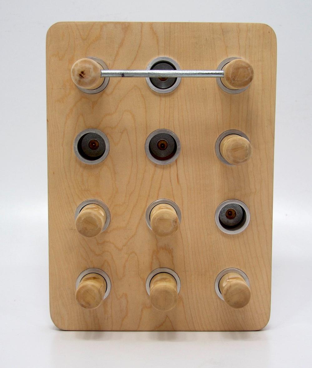 Brennan-Chiu_Industrial-Design_Modular-Organizer_Front.jpg