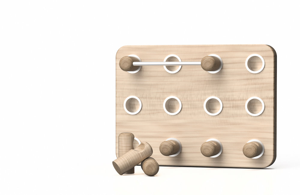 Brennan-Chiu_Industrial-Design_Modular-Organizer_Title1.jpg