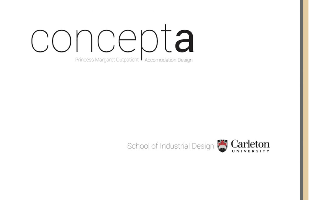 Brennan-Chiu_Industrial-Design_Princess-Margaret-Cancer-Centre_Report1.jpg
