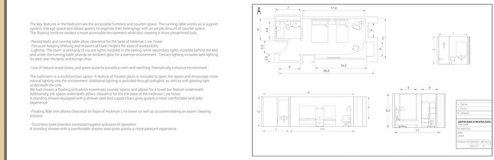 Brennan-Chiu_Industrial-Design_Princess-Margaret-Cancer-Centre_Report4.jpg