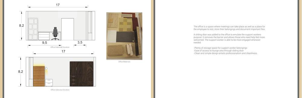 Brennan-Chiu_Industrial-Design_Princess-Margaret-Cancer-Centre_Report6.jpg