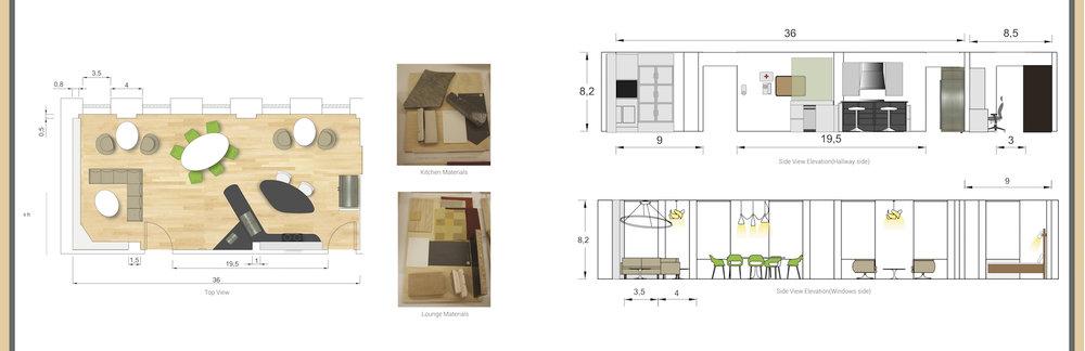 Brennan-Chiu_Industrial-Design_Princess-Margaret-Cancer-Centre_Report9.jpg