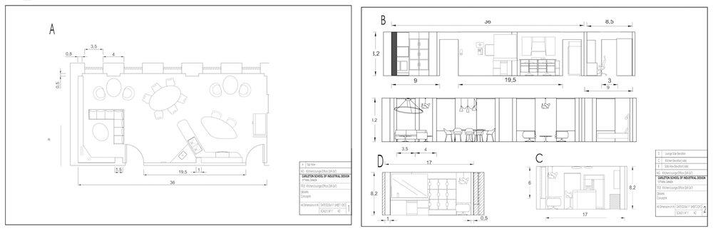 Brennan-Chiu_Industrial-Design_Princess-Margaret-Cancer-Centre_Report11.jpg
