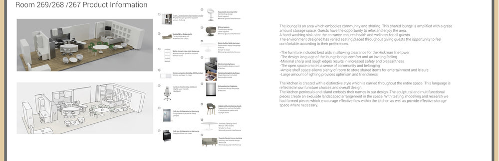 Brennan-Chiu_Industrial-Design_Princess-Margaret-Cancer-Centre_Report10.jpg