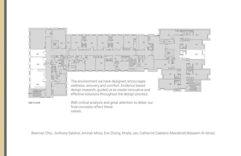 Brennan-Chiu_Industrial-Design_Princess-Margaret-Cancer-Centre_Report13.jpg