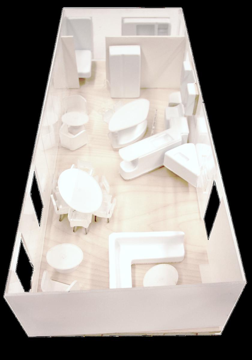 Brennan-Chiu_Industrial-Design_Princess-Margaret-Cancer-Centre_Lounge-Model.png