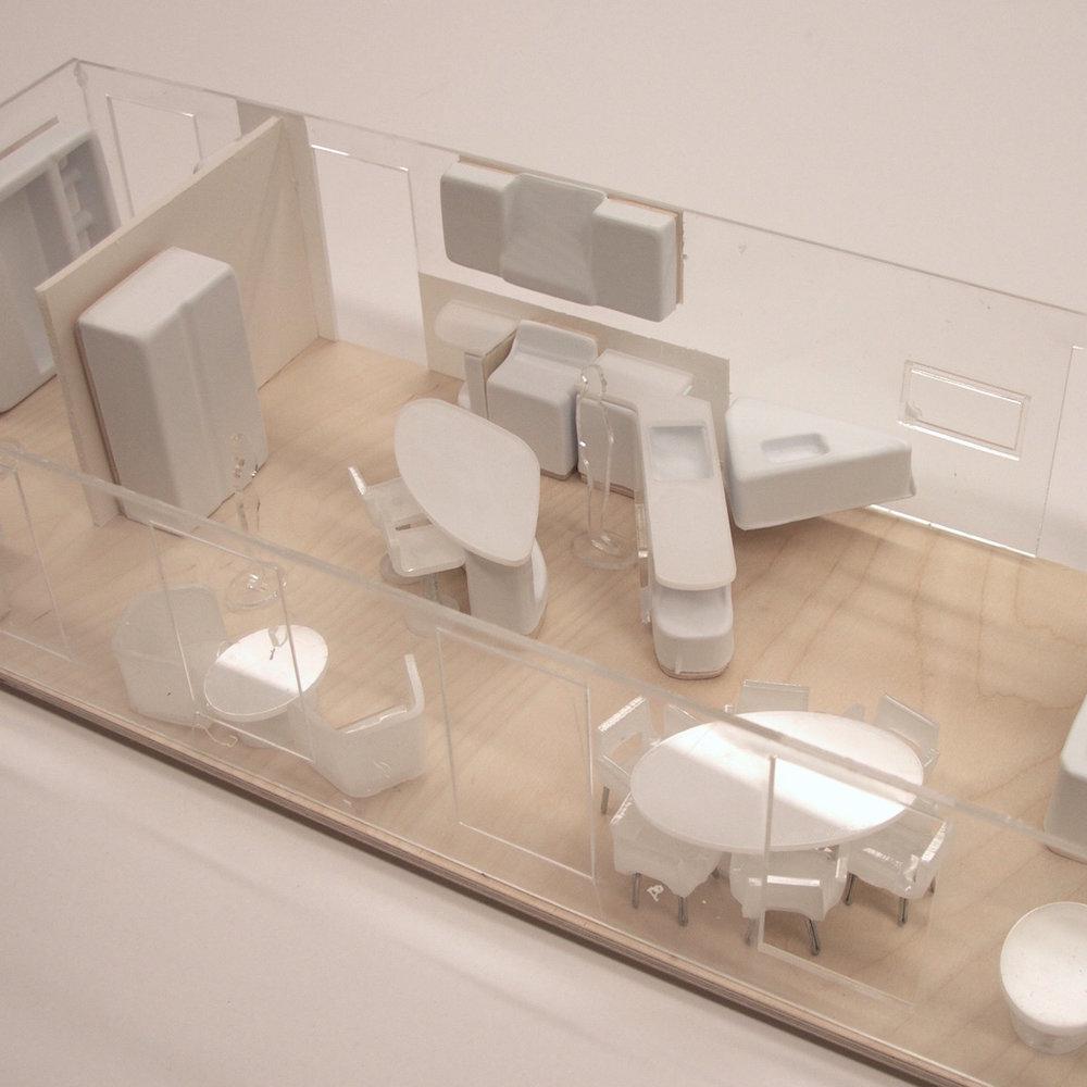 Brennan-Chiu_Industrial-Design_Princess-Margaret-Cancer-Centre_Lounge-Model1.jpg