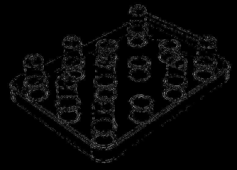 Brennan-Chiu_Industrial-Design_Modular-Organizer_CAD.png