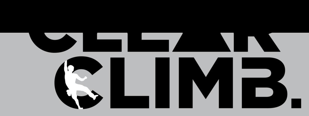 Brennan-Chiu_Industrial-Design_Clear-Climb_Logo.png