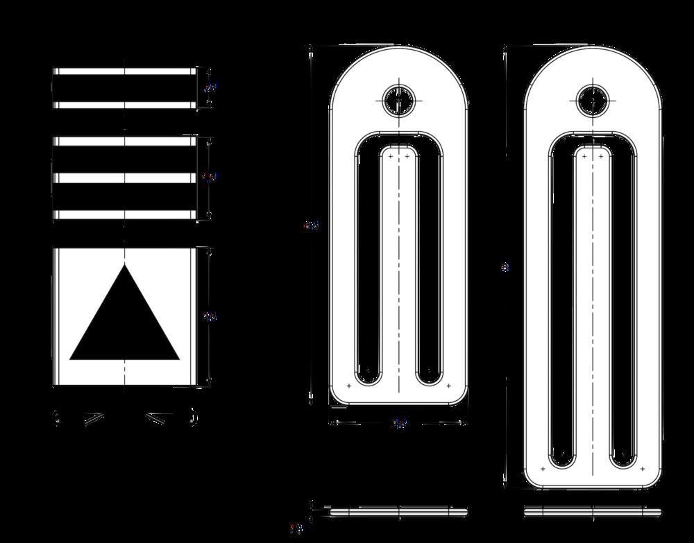 Brennan-Chiu_Industrial-Design_Clear-Climb_Tech-Light_Bands.png