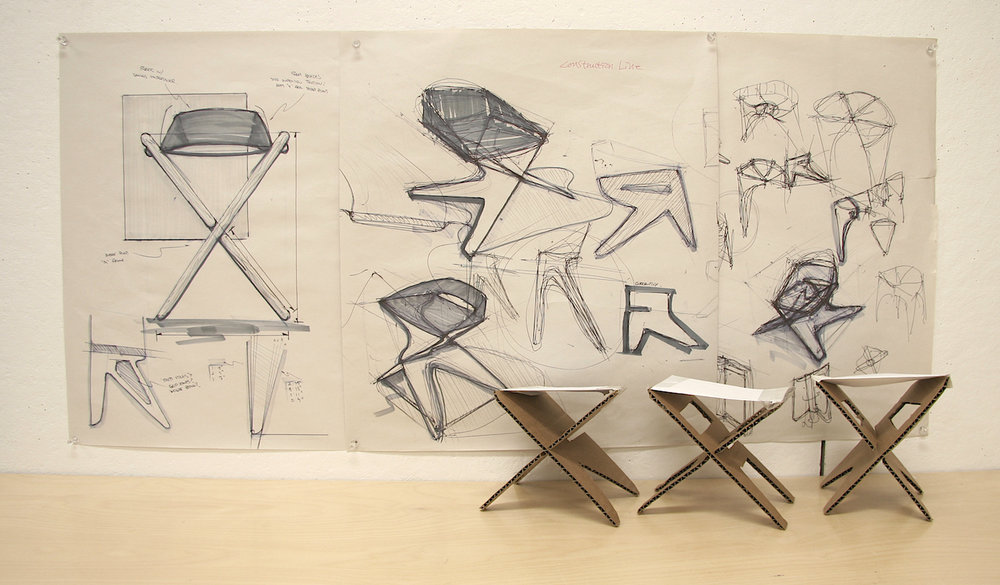 Brennan-Chiu_Industrial-Design_Chair-Project_Portable_Sketch-Ideation.jpg