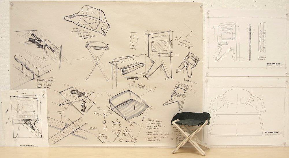 Brennan-Chiu_Industrial-Design_Chair-Project_Portable_Sketch_Tech.jpg