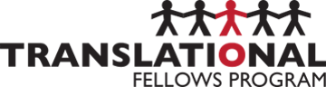 MIT Translational Fellows Program